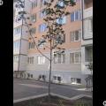 1-комнатная квартира, УЛ. ПАРИЖСКАЯ, 5