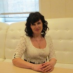 Специалист Ирина Константиновна
