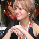 Специалист Ирина Владимировна