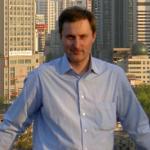 Специалист Валерий Григорьевич