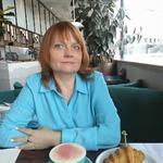 Специалист  Конева Татьяна