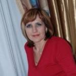 Специалист Ковалёва Наталья Афанасьевна