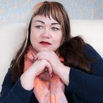 Специалист Гагарина Елена