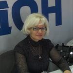 Специалист Людмила