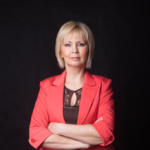 Специалист  Морозова Гузалия Наилевна