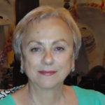 Специалист Лидия Тимофеевна