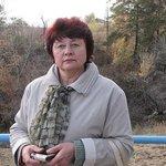 Специалист  Гребенникова Людмила Вячеславовна