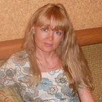 Специалист Оксана Борисовна