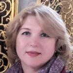 Специалист Светлана Борисовна