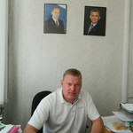 Специалист Николай