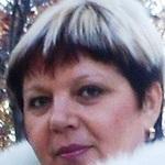 Специалист Лариса Владимировна