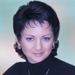 Специалист  Петрова Яна Григорьевна