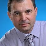 Специалист Сергей Иванович