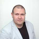 Специалист Кузнецов Георгий Олегович