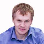 Специалист Сергей Гагарин
