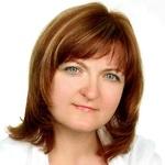Специалист Неупокоева Юлия Игоревна