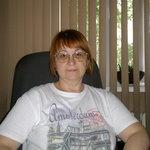 Специалист Печенко  Марина Петровна
