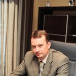 Специалист Ильиных Алексей Николаевич
