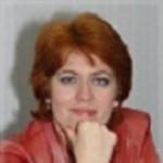 Специалист  Анжелика Владимировна