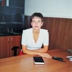 Специалист Наталья Геннадьевна