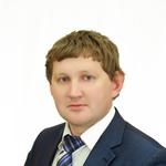 Специалист Виталий Викторович