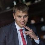 Специалист Вячеслав Геннадьевич