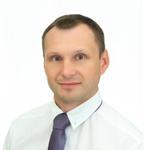 Специалист Спесивцев Станислав