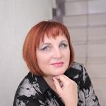 Специалист Лысенко Ольга