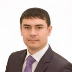 Специалист Ахмадеев Алексей