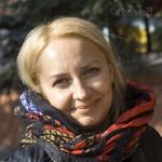 Специалист Оксана Владимировна