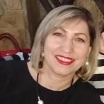Специалист  Татьяна  Владимировна