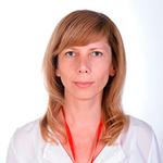Специалист Инна Анатольевна