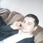 Специалист Кармышкин Денис Юрьевич