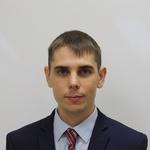 Специалист Журавлев Олег Валерьевич