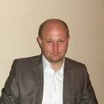 Специалист Петров Денис Алексеевич