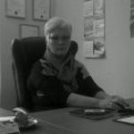 Специалист Вера Викторовна