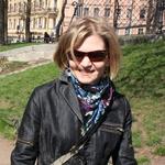 Специалист Дюкова Инна