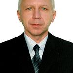 Специалист Задорожный Сергей Николаевич