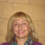 Специалист Лесковец Юлия Евгеньевна