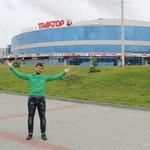 Специалист Иванов Кирилл