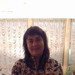 Специалист Педченко Ольга Петровна