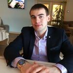 Специалист Михаил Гарифович