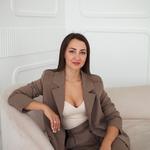 Специалист Шпакова Екатерина Иосифовна