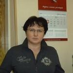 Специалист Татьяна Карловна