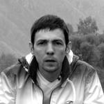 Специалист Андрей Анатольевич