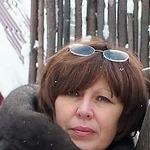 Специалист Маненкова Фируза Рустамовна
