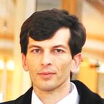 Специалист Суворкин Михаил Юрьевич