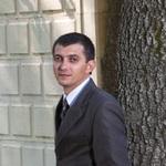 Специалист Киндяков Денис Владимирович