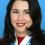 Специалист Евгения Каширцева