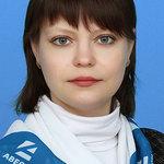 Специалист Яковлева Наталья